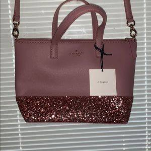 Brand new Kate Spade purse!